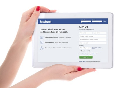 Dos and Don'ts of Facebook for Business in Cape Town